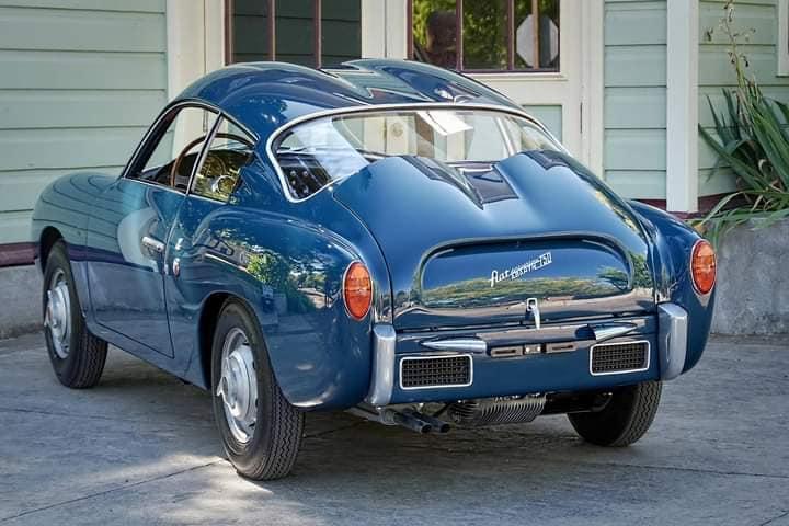 Fiat-Abarth-750-Zagato-1958-(2)
