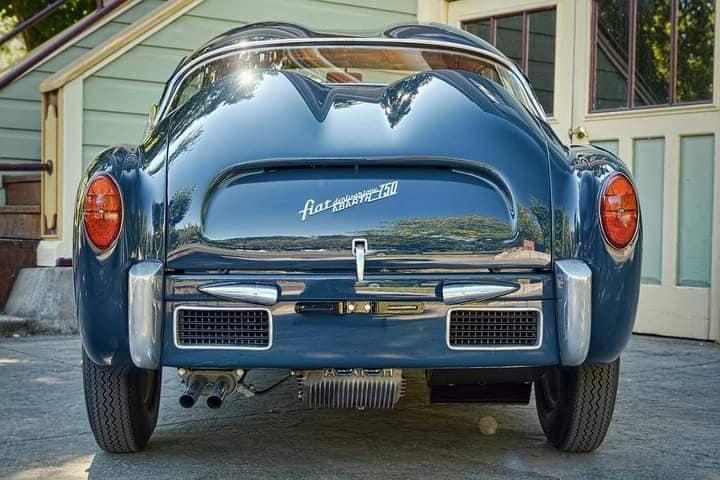 Fiat-Abarth-750-Zagato-1958-(3)