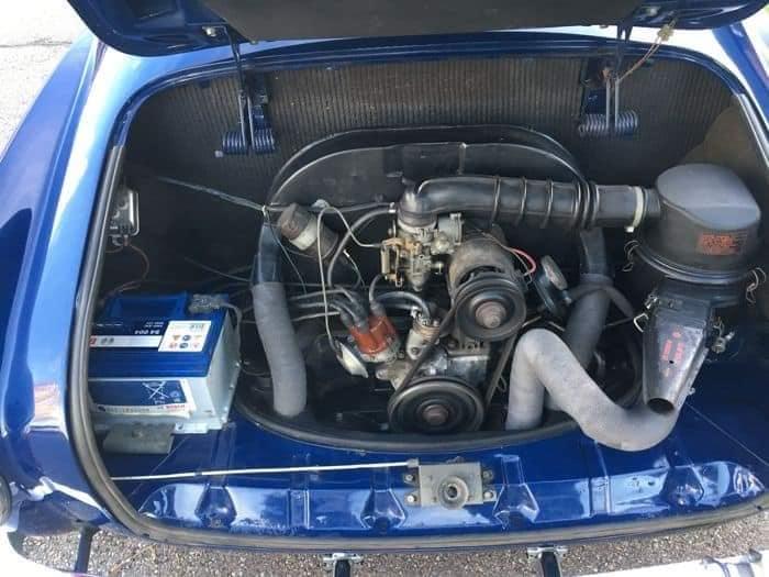 Volkswagen-Karmann-Ghia-1500-coupe-1969--(2)