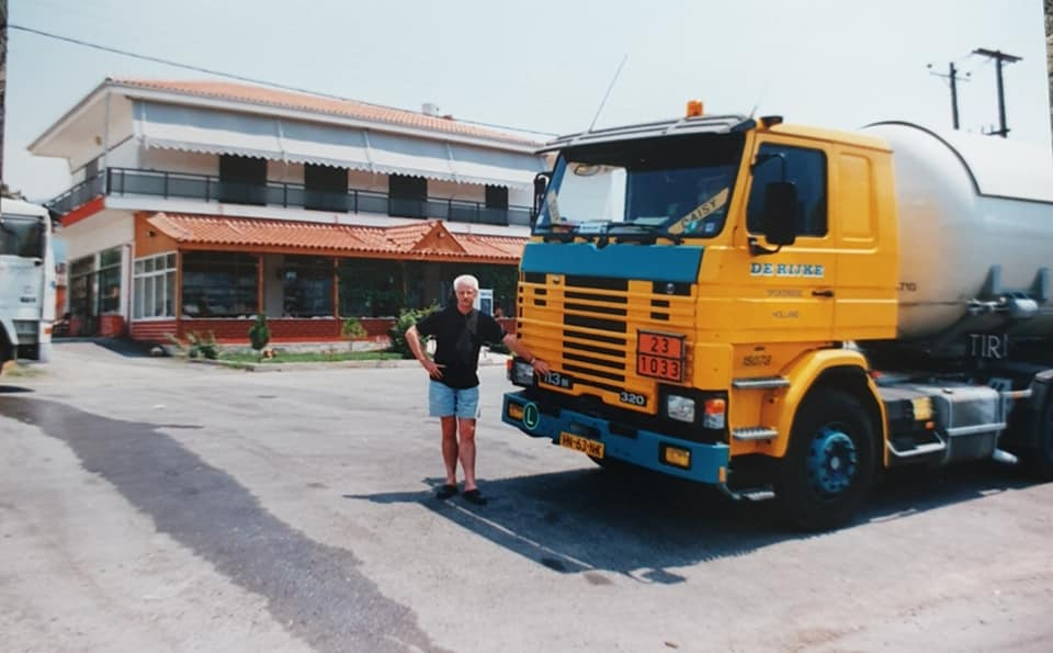 Chauffeur-Van-Beek-R-I-P-17-9-2021-(2)