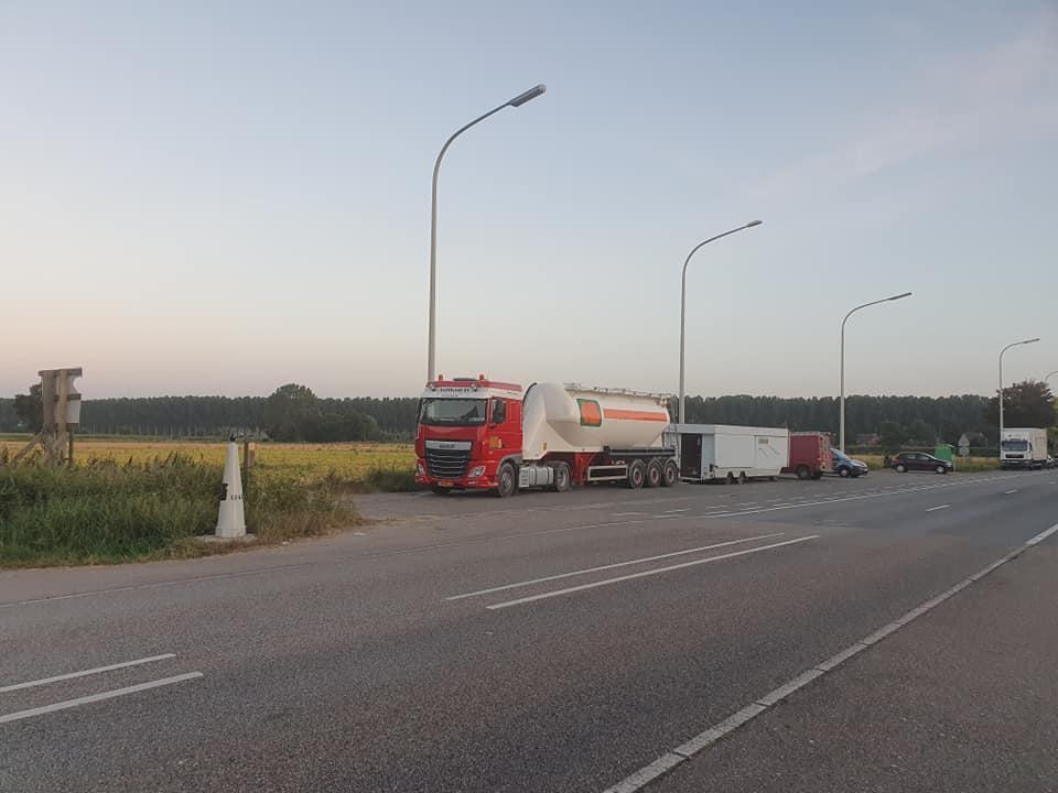 Kleine-grens-Zeeuws-Vlaanderen--Eede-Christiaan-de-Blaeij-9-9-2021-(1)