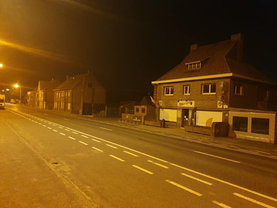Kleine-grens-Zeeuws-Vlaanderen--Eede-Christiaan-de-Blaeij-9-9-2021-(2)