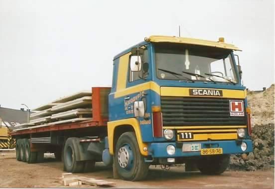 Scania-111-86-SB-78