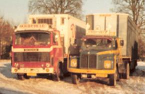 Scania-Vee-en-Koelwagen