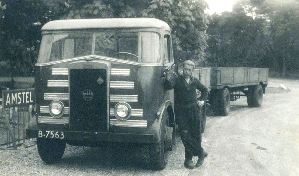 Seddon-met-van-Twist-diesel-met-Jan-Faber