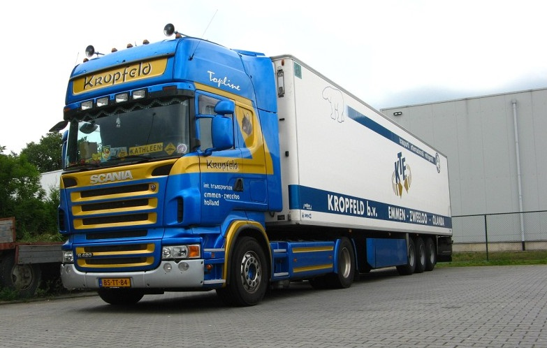Scania--BS-TT-84