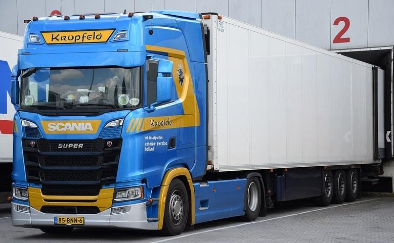 Scania-S500--85-BNN-6