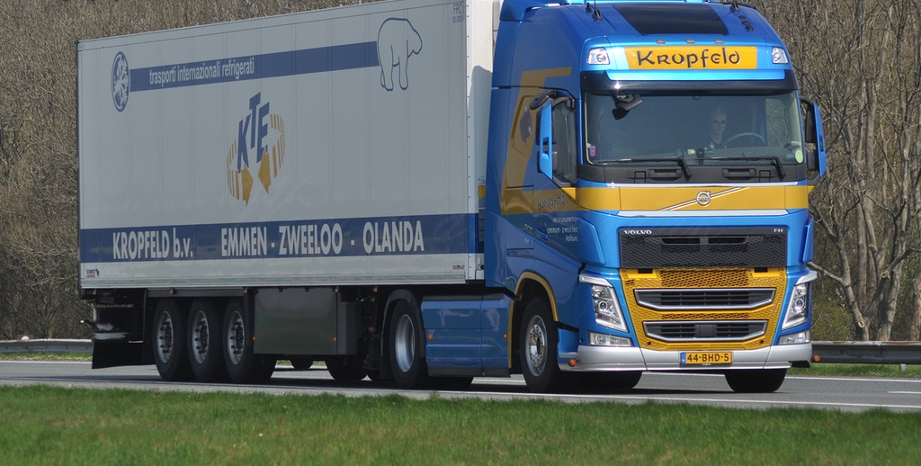Volvo-44-BHD-5