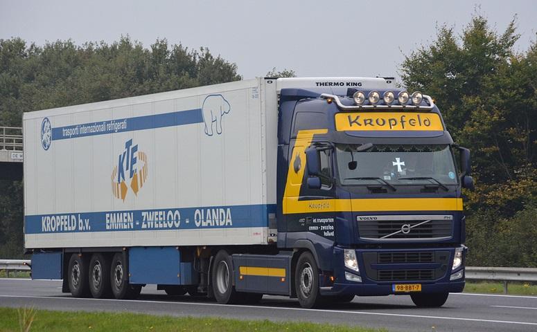 Volvo-98-BBT-7