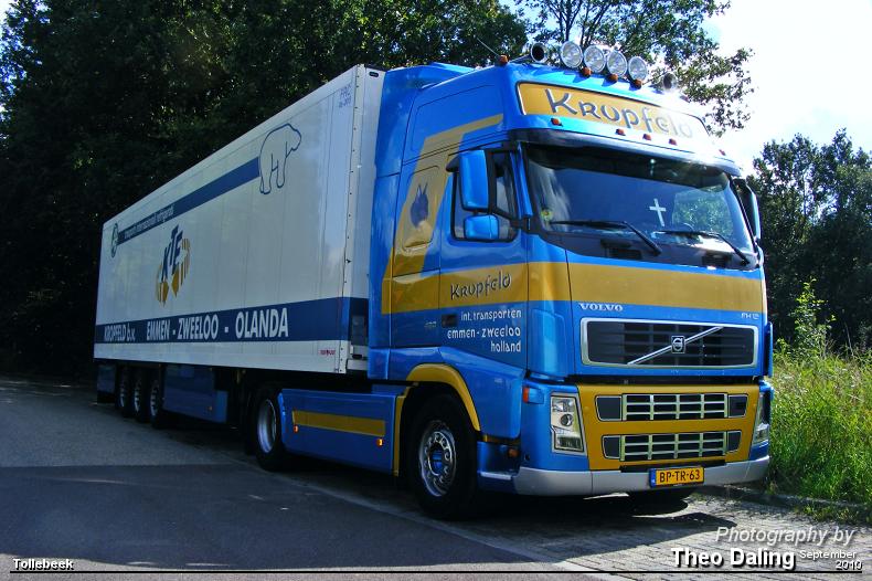 Volvo-FH-BP-TR-63