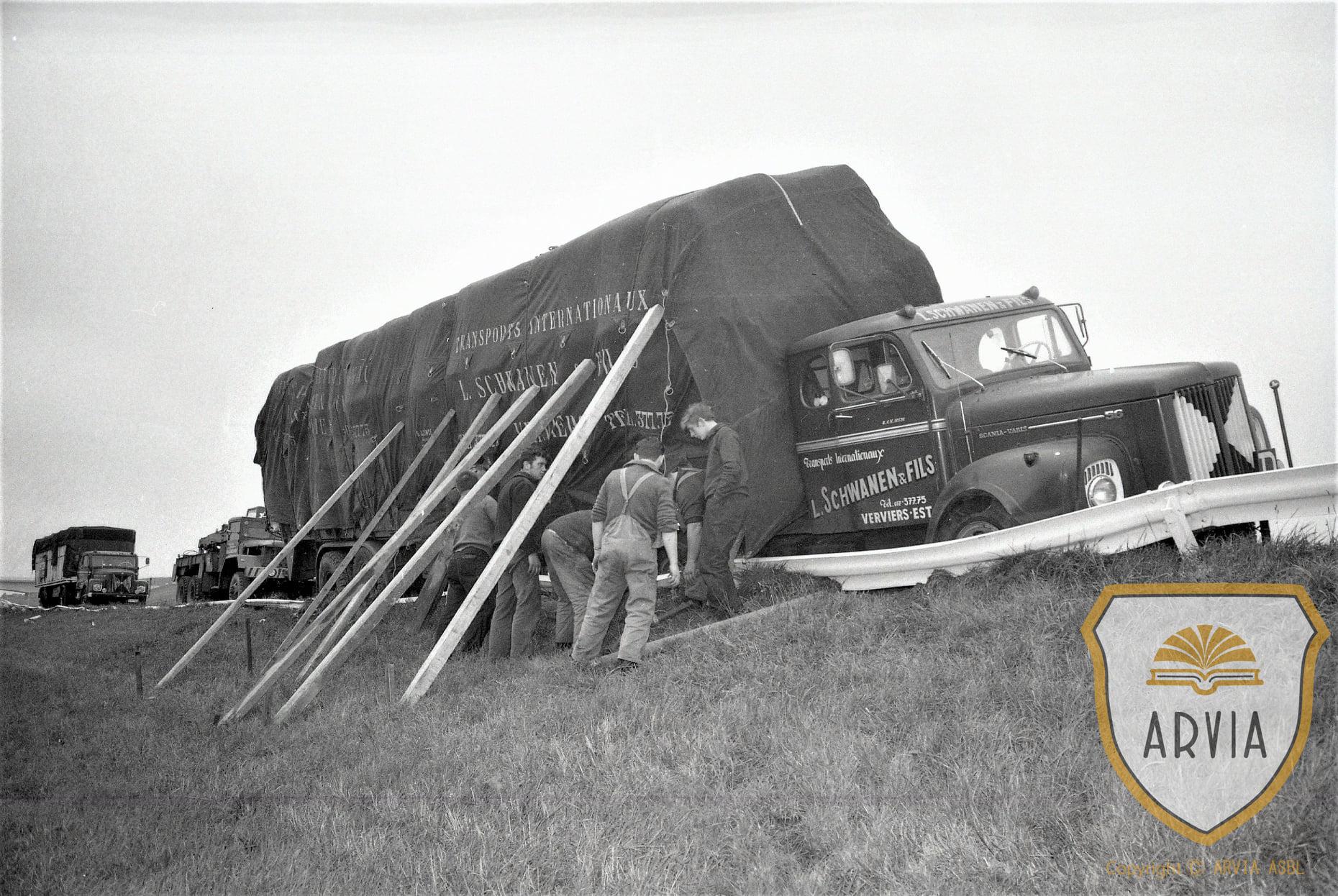 1967-E-40