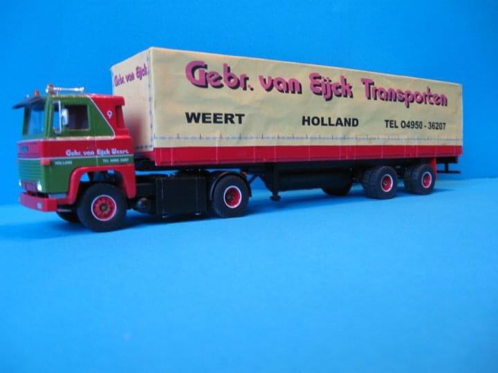 Geert-Barents-modellen-(5)