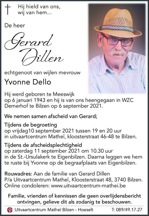 Gerard-Dillen-R-I-P