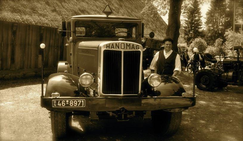 Hanomag-ST-100