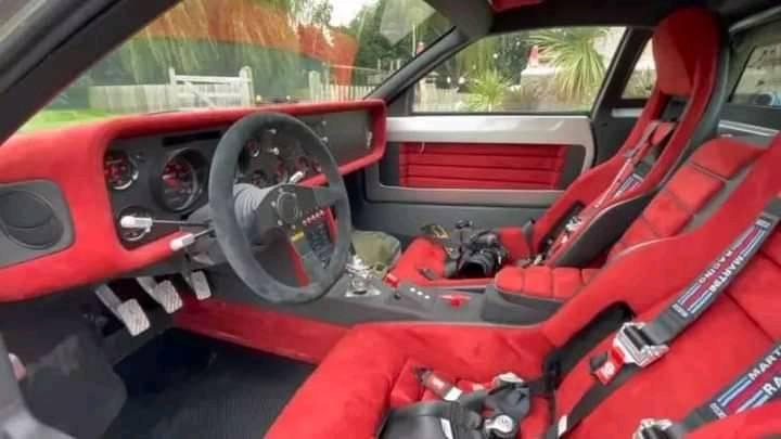 Lancia-KIMERA-EVO37--RICORDANDO-LA-RALLY-037-STRADALE-(4)