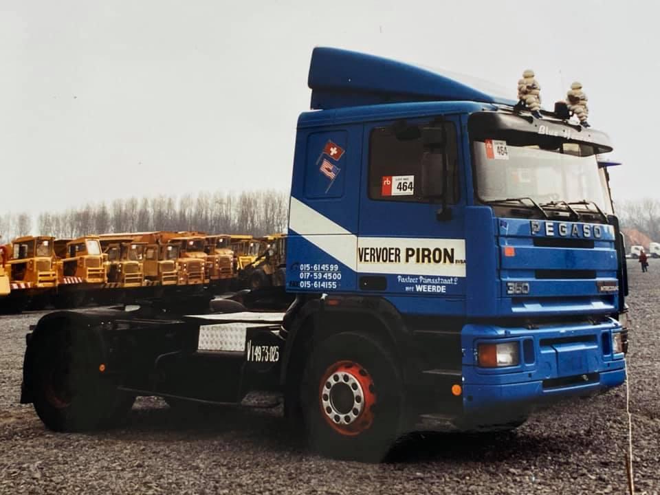 Pegaso-360-Vervoer-Piron-Weerde