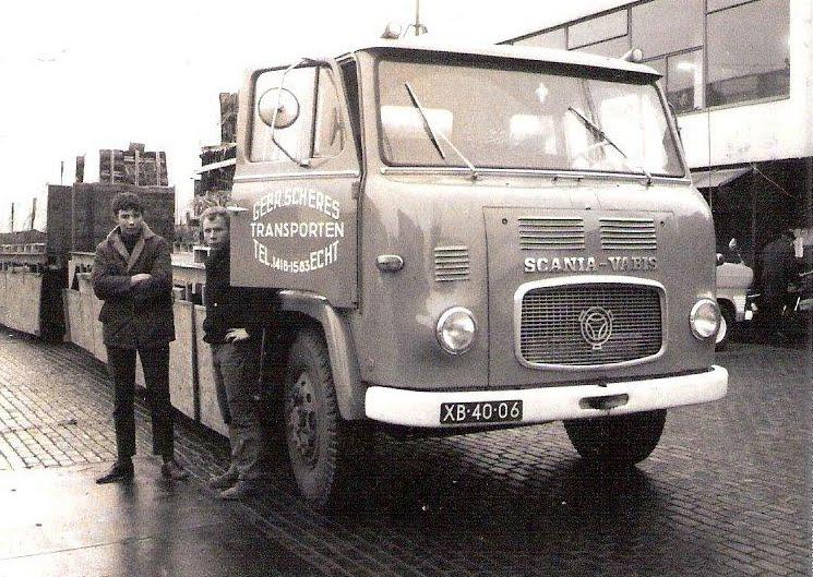 1978-Chauffeur-Piet-Meuwissen-Gebr--Scheres