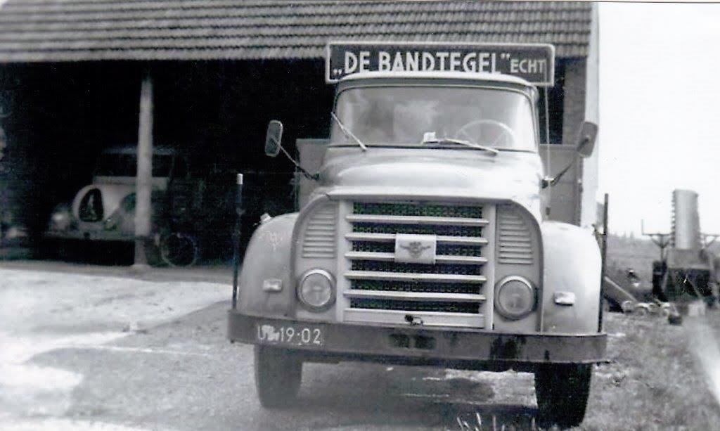 Daf---Magirus-Deutz-1968