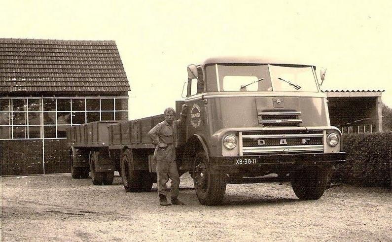 Daf-2000-DO-1962