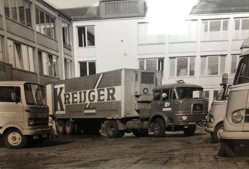 Bert-Klanderman-foto-(7)