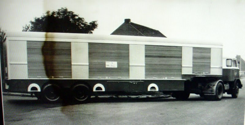 Daf-Buca-duivenvervoer-carrosserie