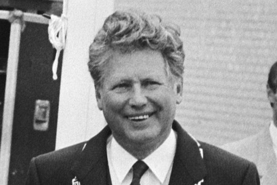 Pier-Gosliga-12-9-2021-overleden-92-jaar-oud-burgemeester-van-Giekerk