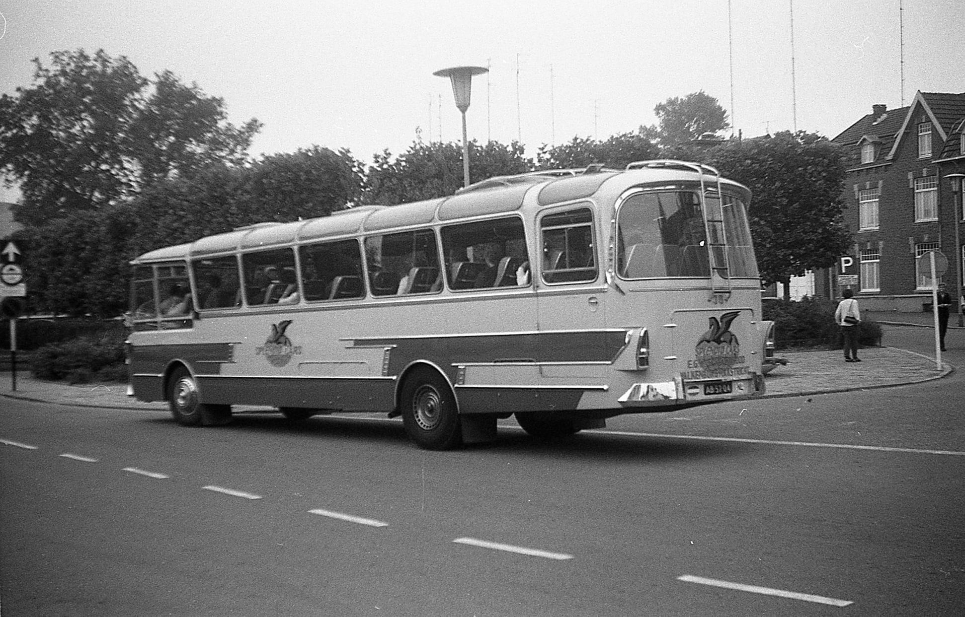 Valkenburg--38
