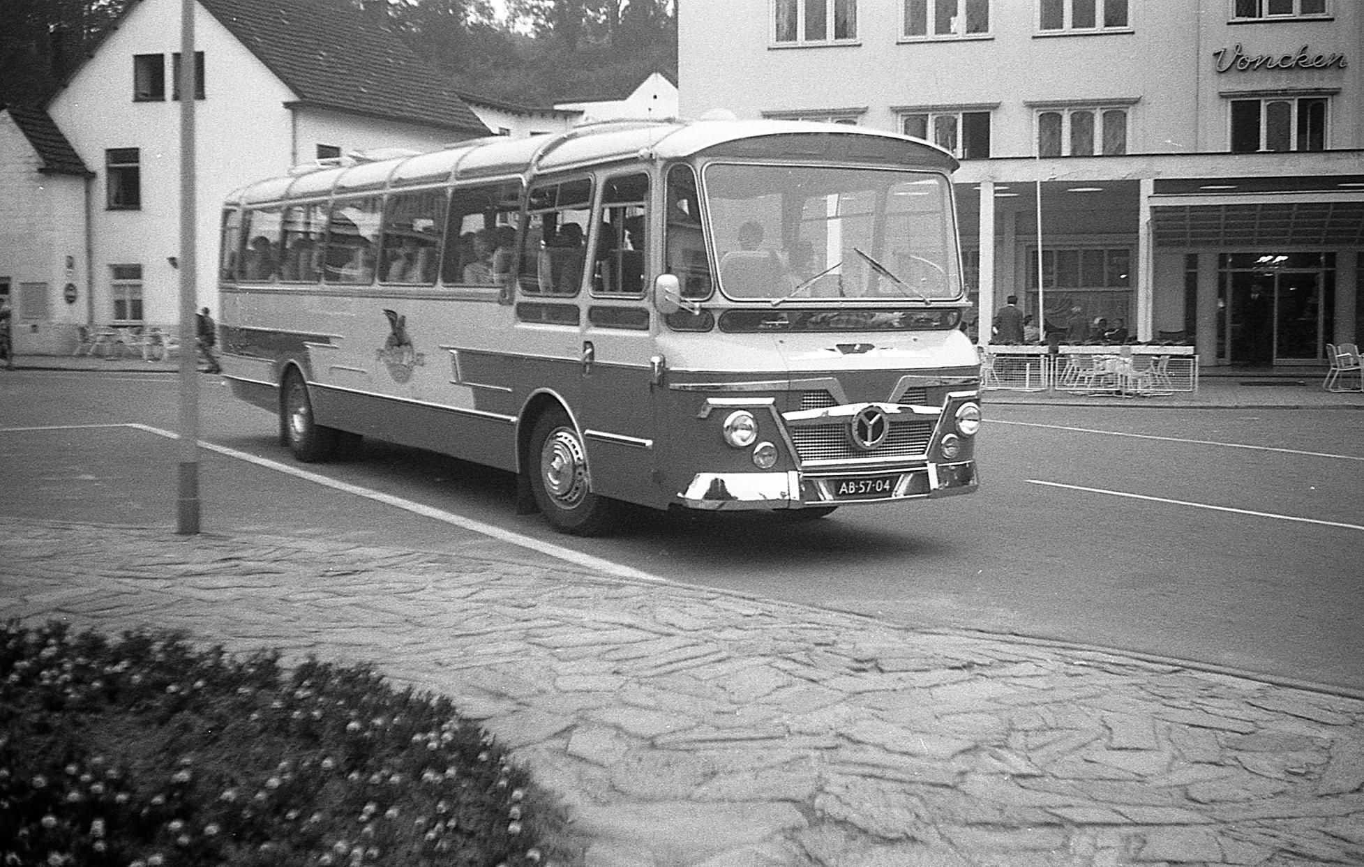 Valkenburg-AB-57-04