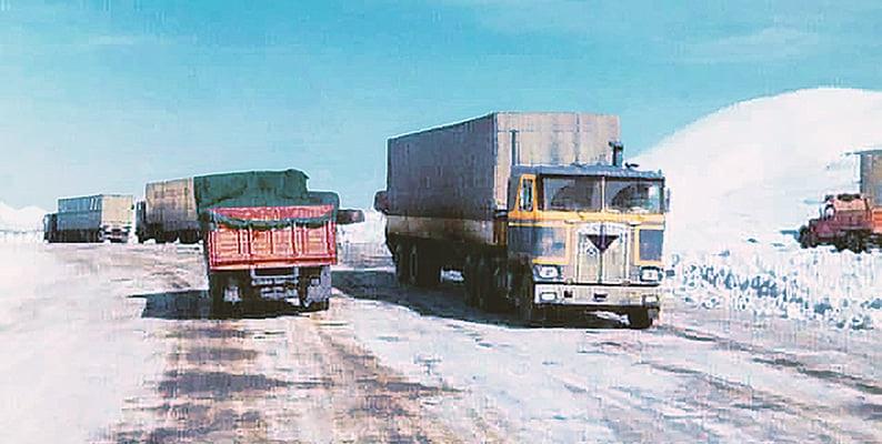 1970-oost-turkije