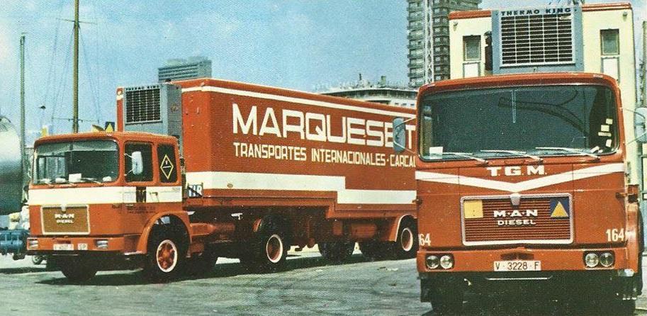 MAN-con-frigo-trailer