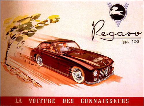 Pegaso-Z-102-Beline-Enasa-1951--58--(1)
