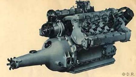 Pegaso-Z-102-Beline-Enasa-1951--58--(10)