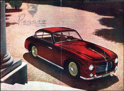 Pegaso-Z-102-Beline-Enasa-1951--58--(2)