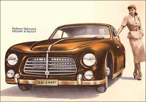 Pegaso-Z-102-Beline-Enasa-1951--58--(3)