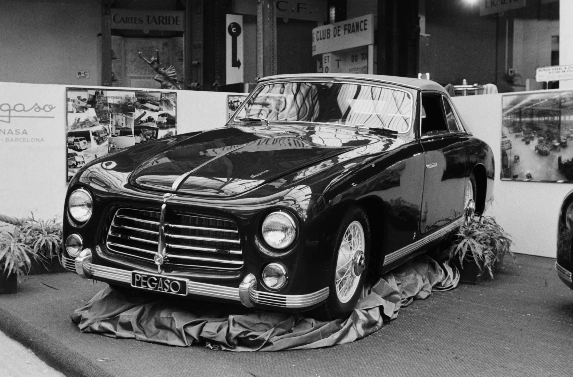 Pegaso-Z-102-Beline-Enasa-1951--58--(4)