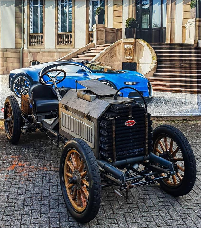 T5-R-De-Dietrich-Bugatti-2003
