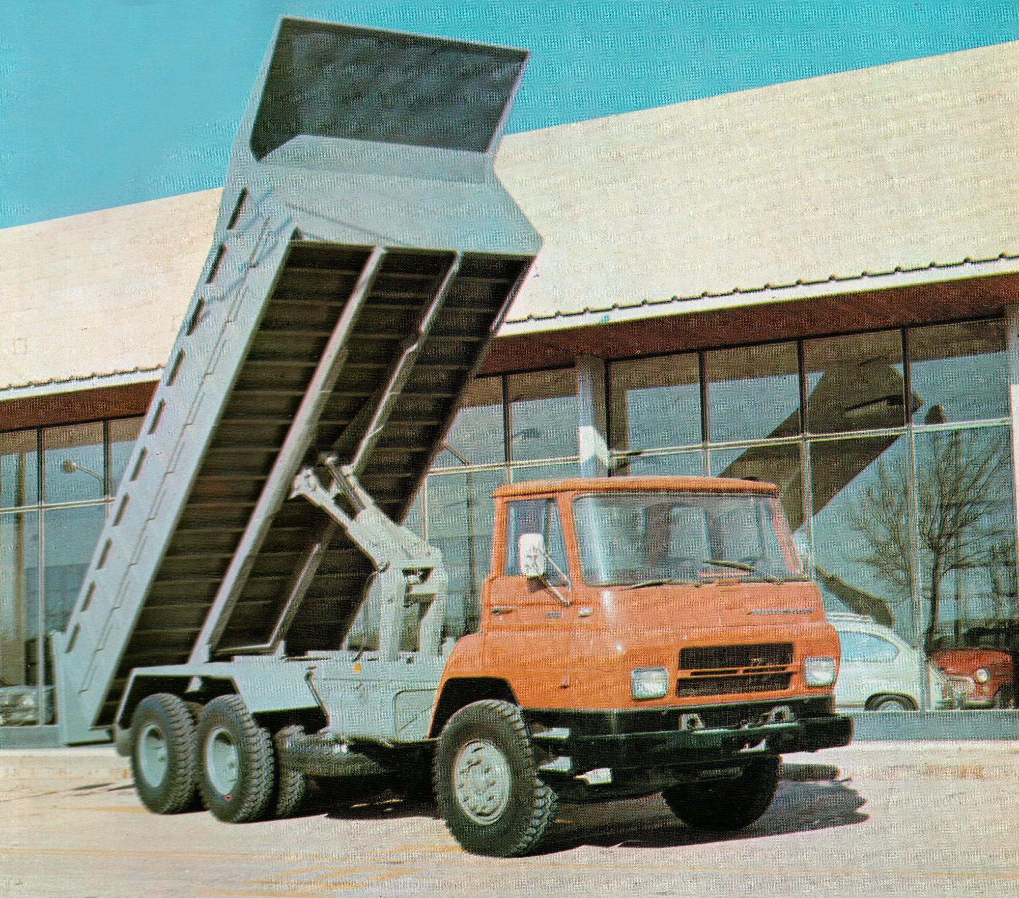 Barreiros-6X4-6426