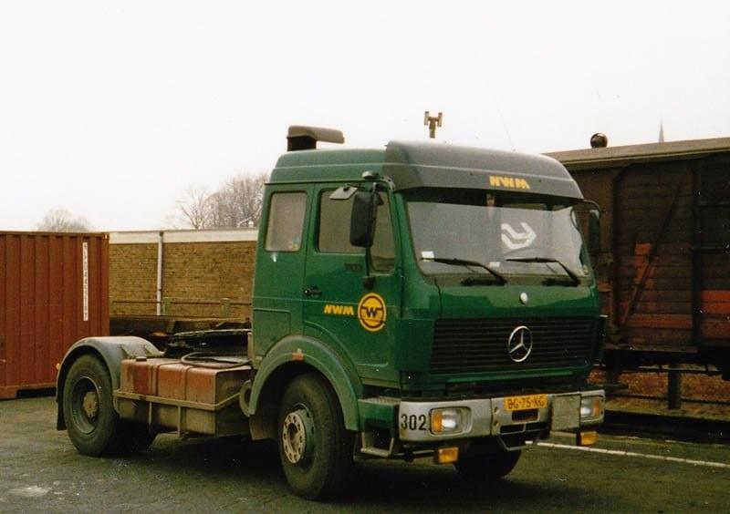 MB-nr-302