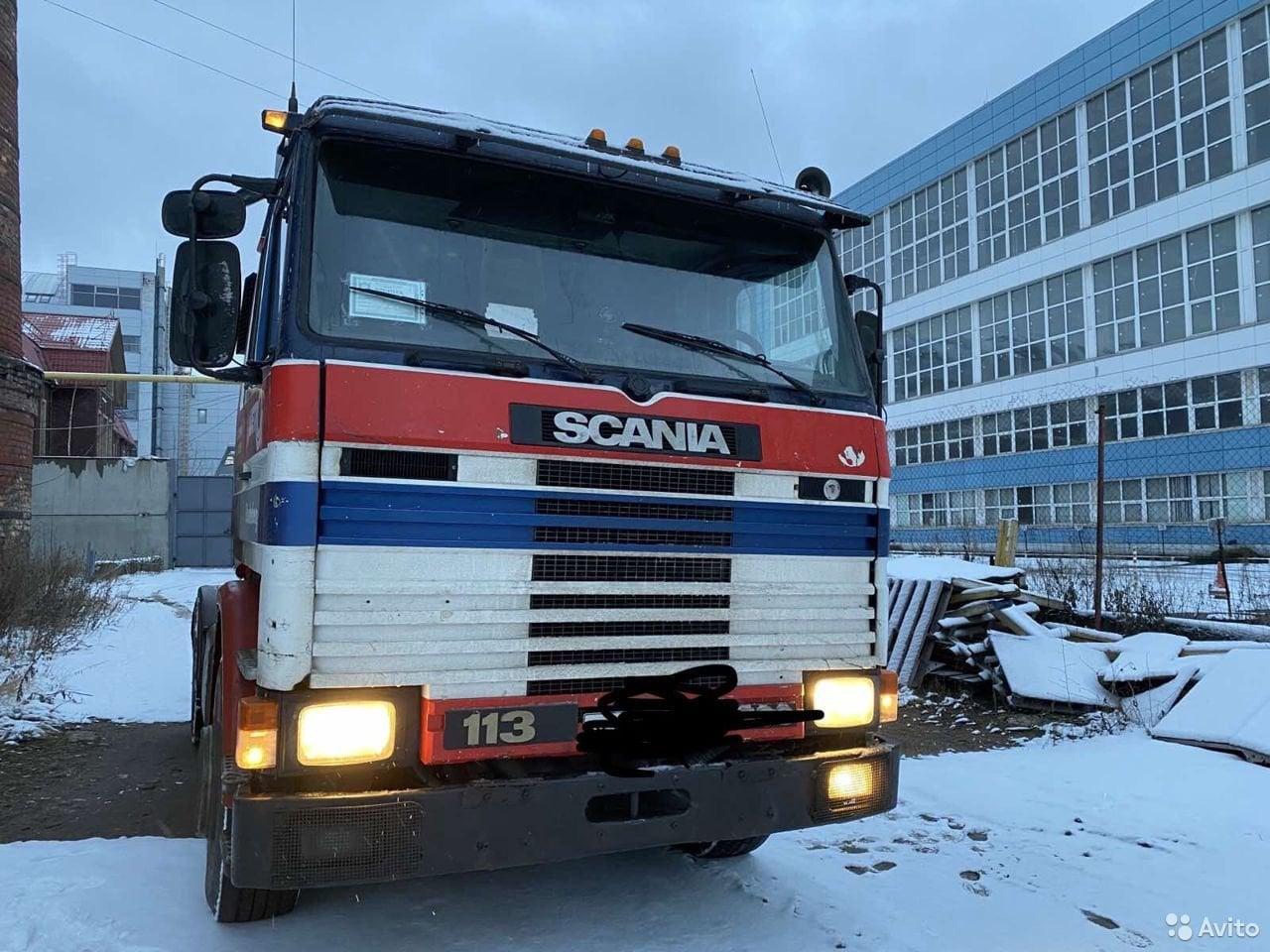 Rusland-ex-310-(2)