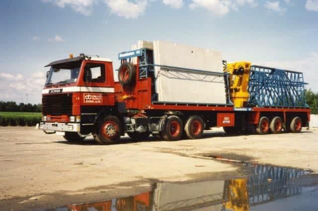 Scania-Frank-Oirbans