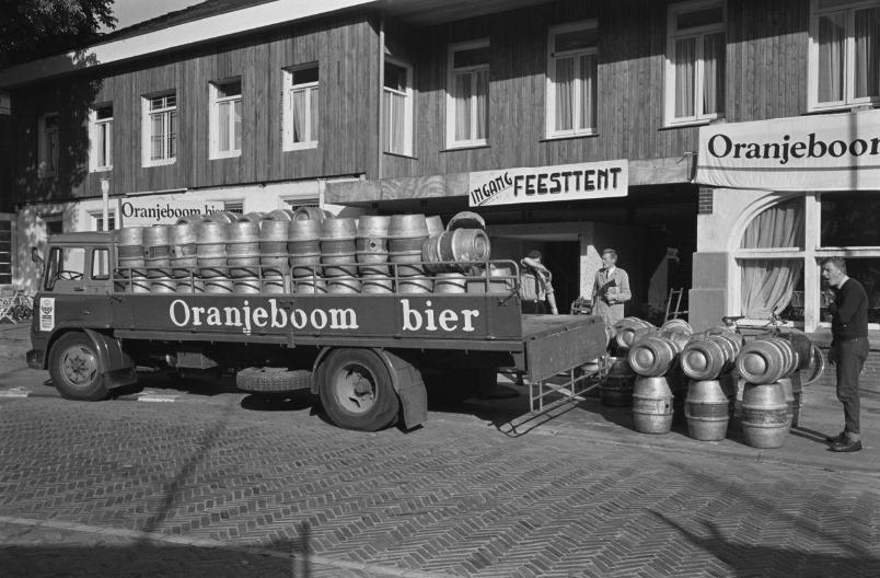 1967-Zuidlaren-Foto--Cor-Jaring