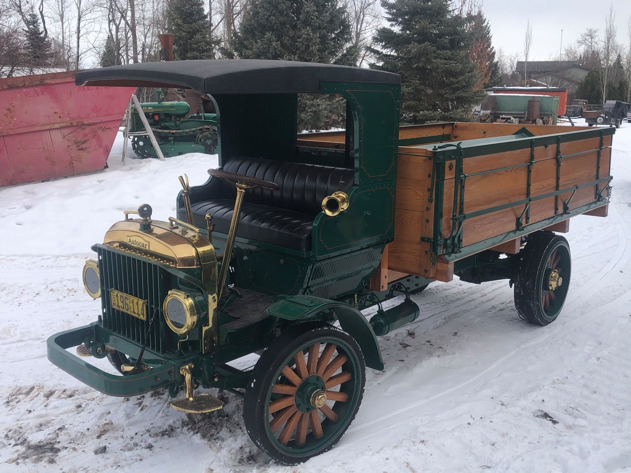 Autocar-type-S-1910