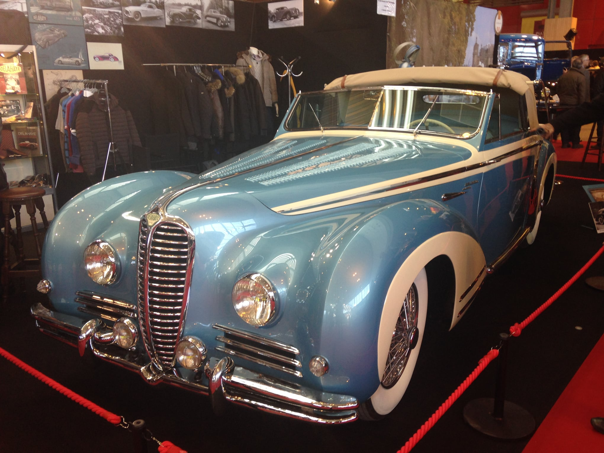 Delahaye-175-Cabriolet-Chapron-1948--(1)