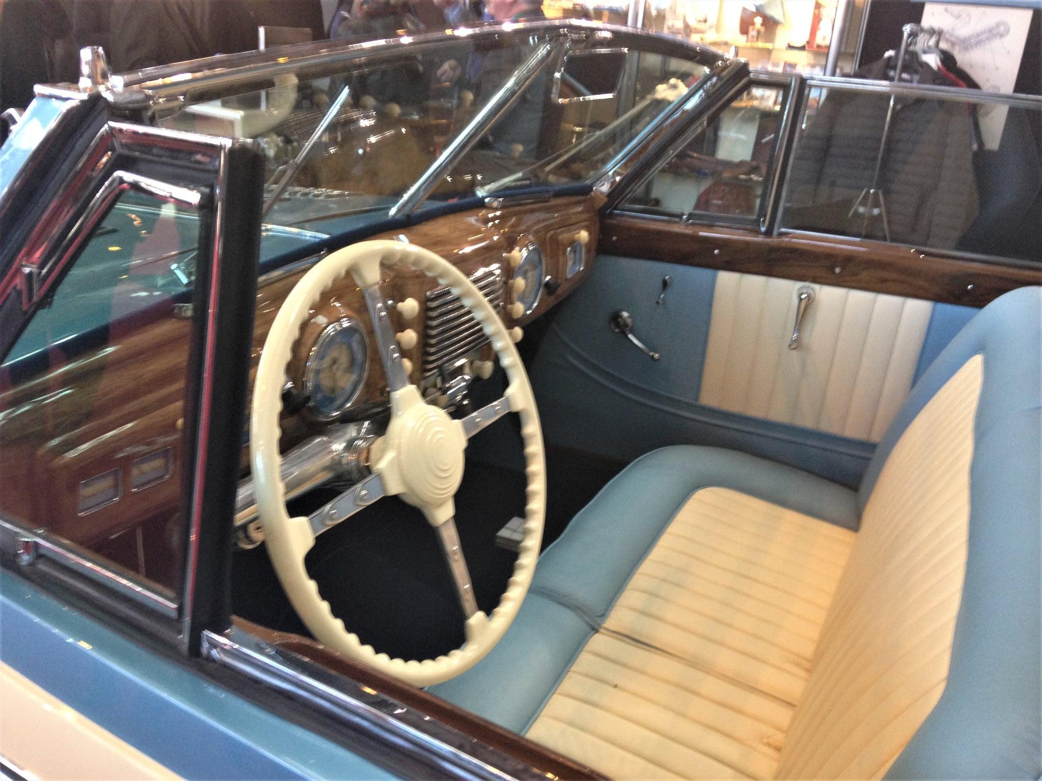 Delahaye-175-Cabriolet-Chapron-1948--(2)