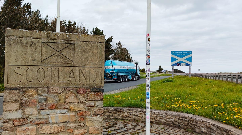 Dennis-van-den-Borne-grens-Schotland-Engeland---10-5-2021