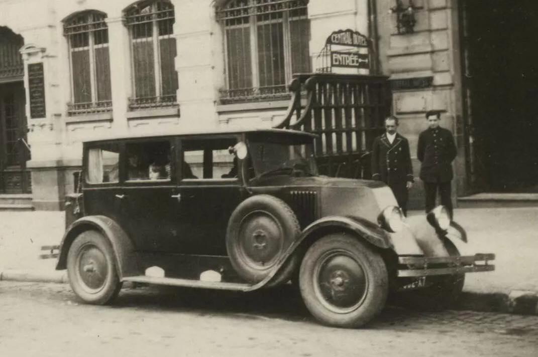 Renault-1934