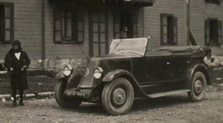 Renault-Cabrio