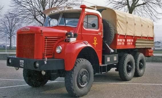 Renault-Gazelle-6X6