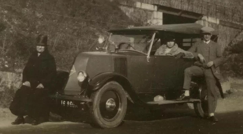 Renault-NN-Apres-1926
