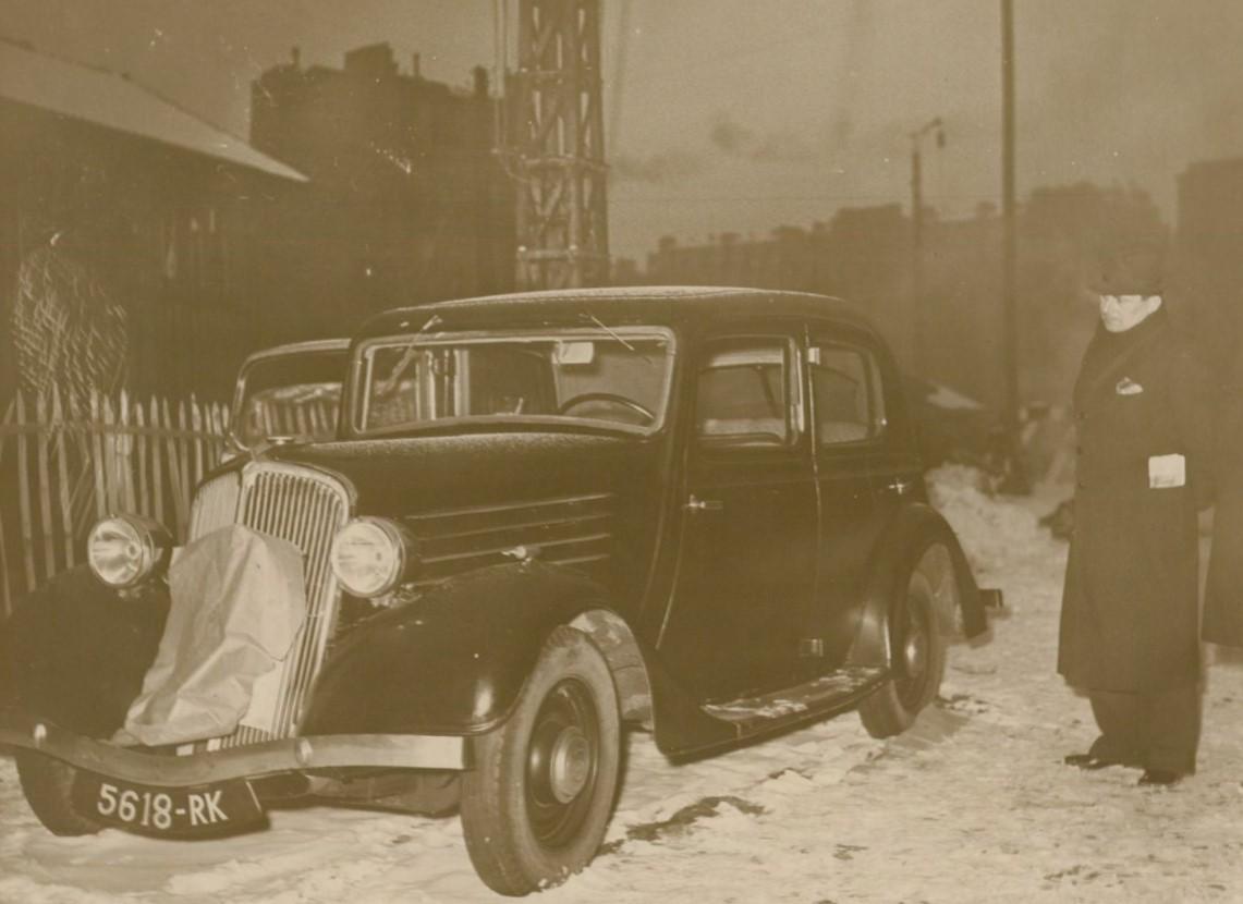 Renault-primaquatre-1934-35-(1)